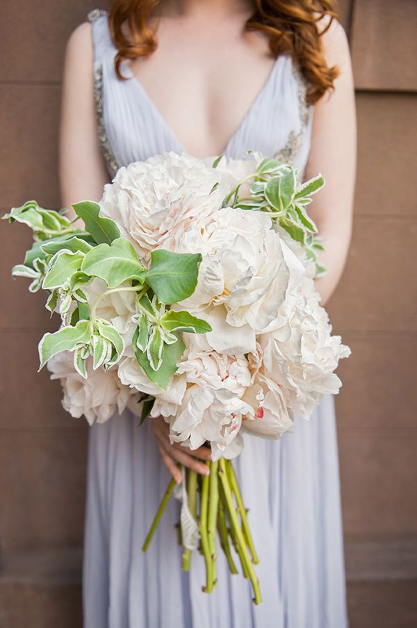 well, this is gorgeous http://www.weddingchicks.com/2013/12/30/watercolor-wedding-ideas/