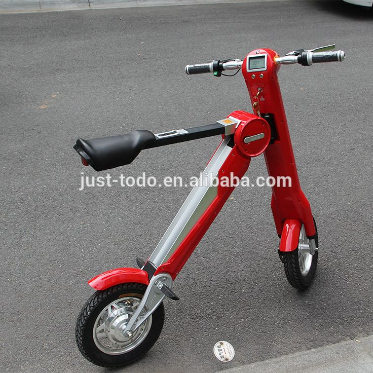 36v 10.0ah Lithium 250w Brushless Folding Bicycle E Bicycle , Find Complete Details about 36v 10.0ah Lithium 250w Brushless Folding Bicycle E Bicycle,Folding Bicycle E Bicycle,250w Brushless Folding Bicycle E Bicycle,36v 10.0ah Lithium Folding Bicycle E Bicycle from -Zhejiang Todo Hardware Manufacture Co., Ltd. Supplier or Manufacturer on Alibaba.com