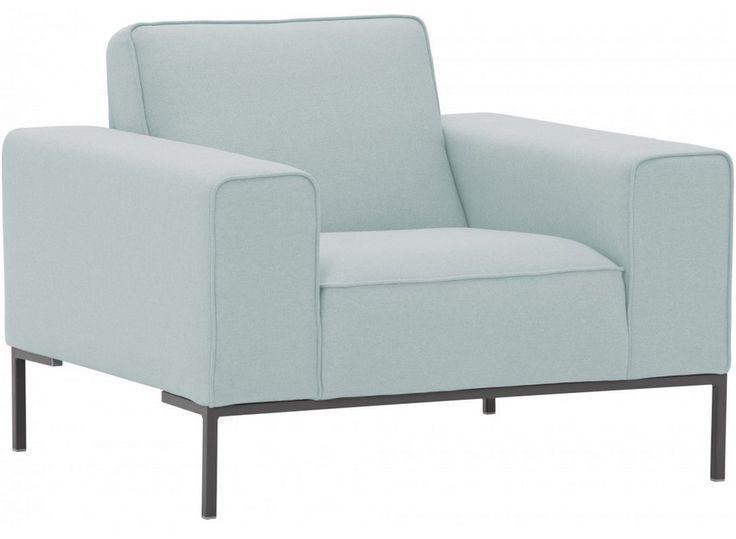 Segmüller-sessel-Gepolsterter-Stuhl-mit-starken-Beinen