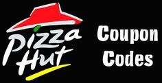 SAVE MONEY WHEN ORDERING PIZZA HUT ONLINE - Use code 9ANY for 9 dollar pizzas