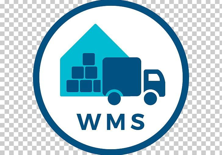 Warehouse Management System Inventory Management Software Inventory Control Png Warehouse Management Warehouse Management System Inventory Management Software