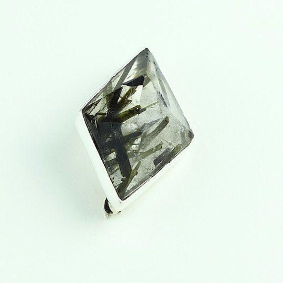 PIMP YOUR HAT Mark Garbarini Sterling Silver by markgarbarini, $75.00