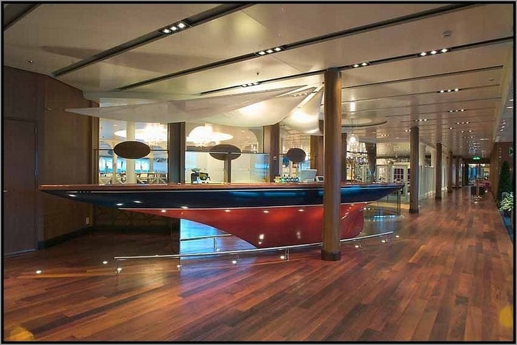 1000+ Images About Yacht Club Design On Pinterest