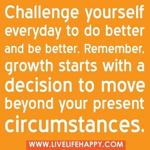 Positive Inspirational QuotesRemember This, Daily Reminder, Character Quotes, Keep Moving, Positive Thoughts, Challenges Accepted, Inspiration Quotes, Baby Step, Moving Forward