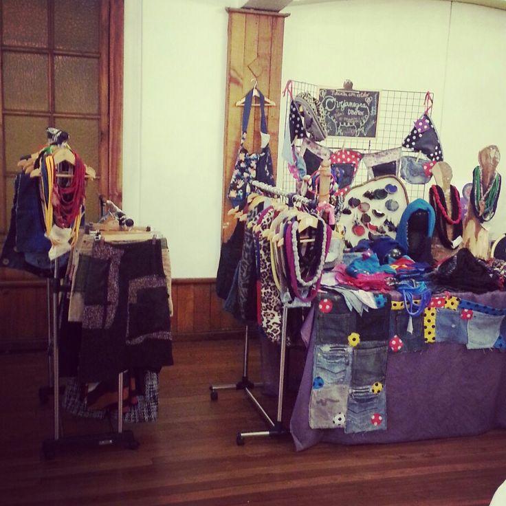 Osorno 2016