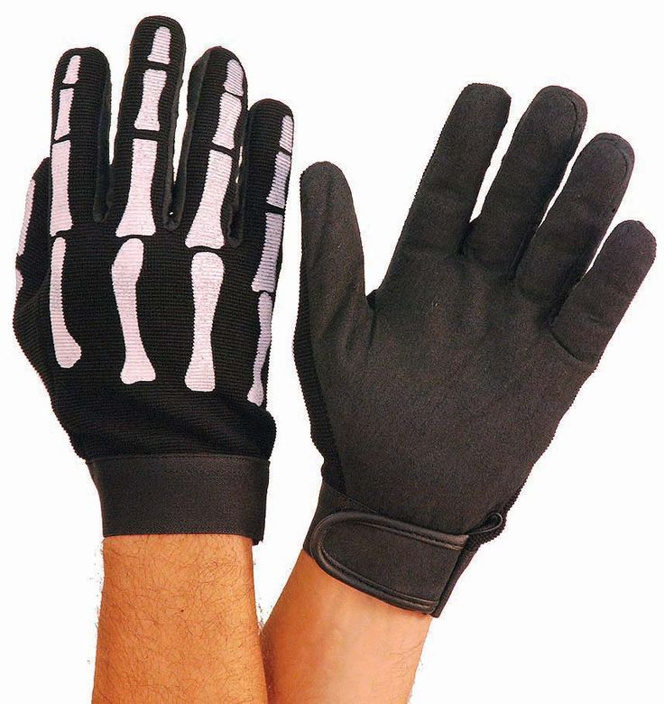 11 best images about Motobike leather Glove on Pinterest ...