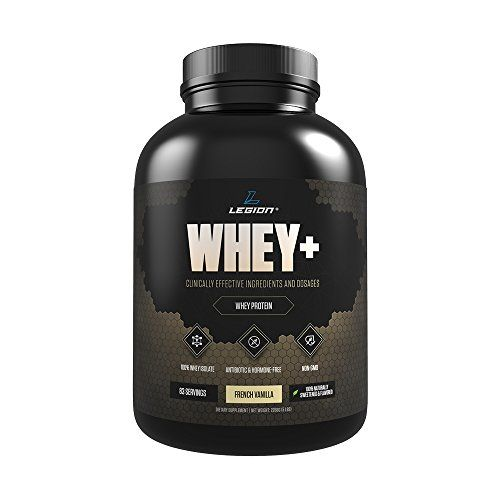 Cheap Legion Whey Vanilla Whey Isolate Protein Powder from Grass Fed Cows 5lb. Low Carb Low Calorie Non-GMO Lactose Free Gluten Free Sugar Free. Great For Weight Loss & Bodybuilding. https://probioticsandweightloss.info/cheap-legion-whey-vanilla-whey-isolate-protein-powder-from-grass-fed-cows-5lb-low-carb-low-calorie-non-gmo-lactose-free-gluten-free-sugar-free-great-for-weight-loss-bodybuilding/