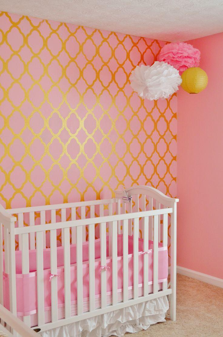 best chiffon pink interior images on pinterest flamingos