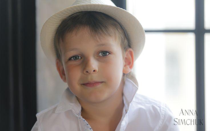 Семейный и детский фотограф, Москва  Портреты, семейные фотосъёмки в студии и на улице AnnaSimchuk.ru