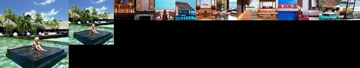 LowCostTravelandHotelRates - Hotels in New York City