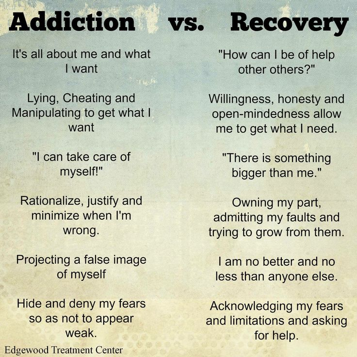 17 Best Drug Recovery Quotes on Pinterest | Addiction recovery ...