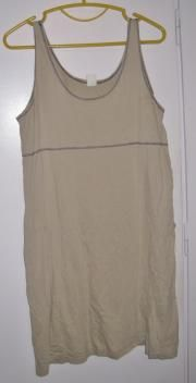 (Αττική) Γυναικεία ρούχα & υποδήματα • ρούχα γυναικεία καλοκαιρινά: 1. Φόρεμα για παραλία L-Xl- μασχάλη 0,58-μάκρος 1,17 2 Φόρεμα για…