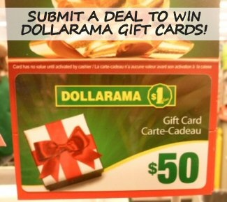 walmart father's day gift card