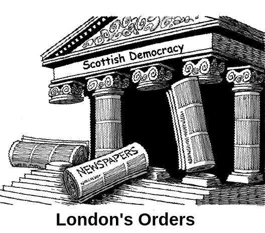 Pillars of democracy crumbling! https://fbcdn-sphotos-d-a.akamaihd.net/hphotos-ak-prn2/969437_580138785358816_259219738_n.jpg