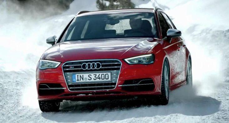 S3 Sportback Audi sale - http://autotras.com