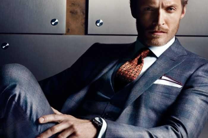 Brioni-Winter-Formal-Suit-Campaign-2014-for-Men'-4.jpg (700×466)