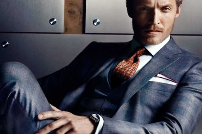 Brioni-Winter-Formal-Suit-Campaign-2014-for-Men'-4.jpg (700×466)