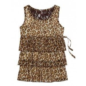 clothes from shopjustice.com | Girls Clothing | Clothes | Shirts | ShopJustice.com - Polyvore