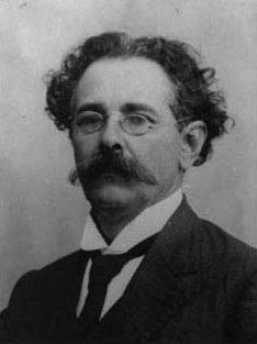 Benedito Calixto de Jesus (Itanhaém, 14 de outubro de 1853 — São Paulo, 31 de maio de 1927) foi um pintor, desenhista, professor, historiador e astrônomo amador brasileiro.