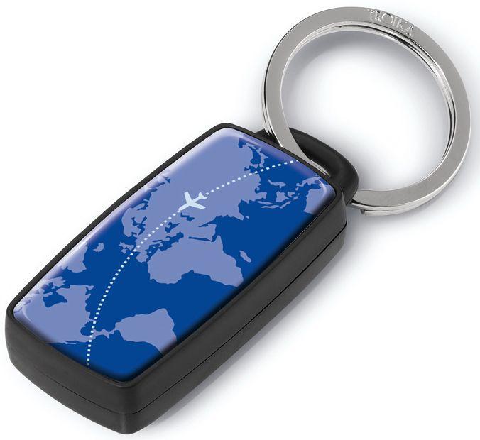Κλειδοθήκη και ανιχνευτής κλειδιών, για να βρίσκετε τα κλειδιά σας  πάντα και παντού!  Ο έξυπνος τρόπος να βρίσκετε τα κλειδιά σας, που δεν θα μπορούν πλέον να σας ''κρυφτού''  Η κλειδοθήκη- ανιχνευτής κλειδιών δίνει σύγουρες και άμεσες απαντήσεις με ένα σφύριγμα.  όπου και αν βρίσκονται τα κλειδιά σας, κάτω από τον καναπέ, πίσω από τα ντουλάπια ή οπουδήποτε, βρείτε τα με τη βοηθεια ενός σφυρίσματος από τον ανιχνευτή κλειδιών και λύστε τα μικρά καθημερινά προβλήματα. #keyring #identify…