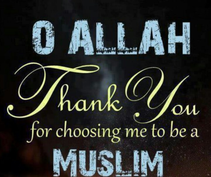 Thank You Allah Custom Paper Sample August 2020 Crcourseworkohot Pasteurization Info