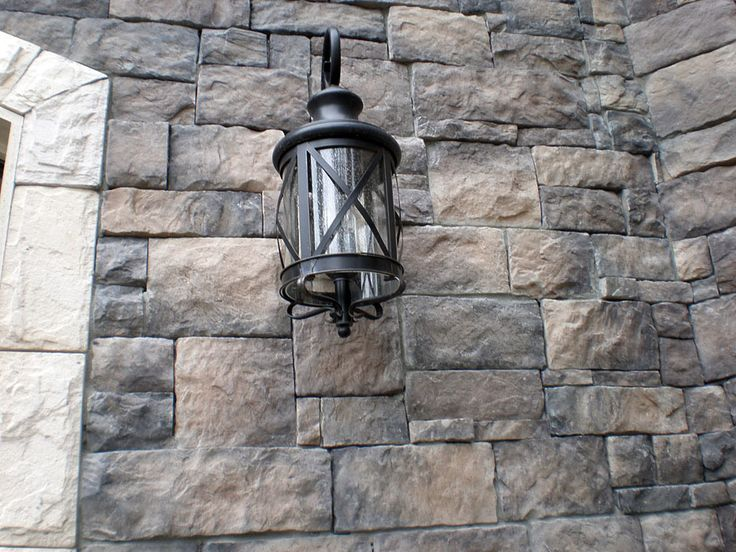 stone | Manufactured Stone Siding 300x225 5 Types of Stone Siding For Homes
