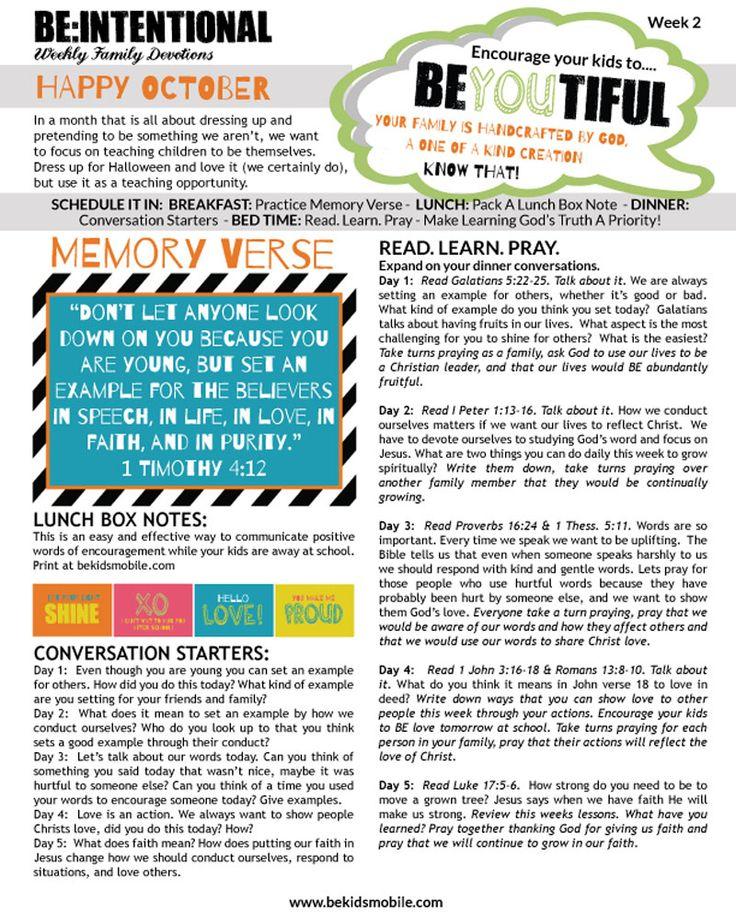 conversations with god free pdf