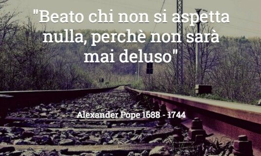 A.Pope