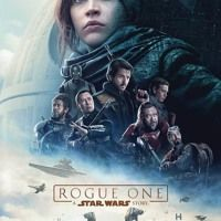 Movie Review - Rogue One by Cinescape Movie Podcast on SoundCloud