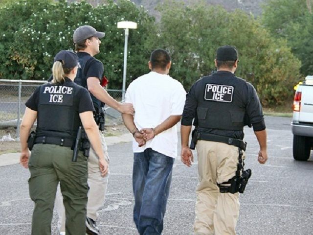 Schools Around the Country Ordered to Stop Immigration Agents from Entering Schools Without Warrant https://blogjob.com/alternativenewsblogs/2017/02/24/schools-around-the-country-ordered-to-stop-immigration-agents-from-entering-schools-without-warrant/