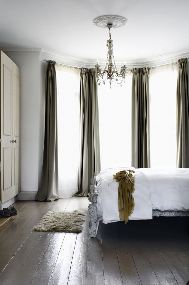 17 Best Images About Drapes Window Treatments On