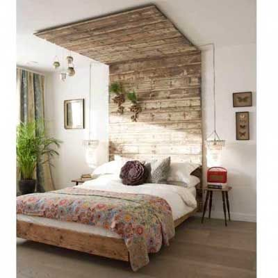 best respaldos de cama images on pinterest bedrooms bedroom ideas and
