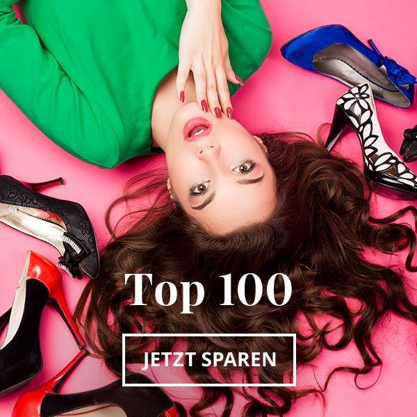 Schuhe für Damen stark reduziert, Schuhtempel24 Online-Shop