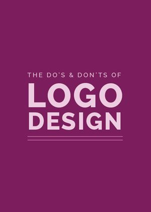 The+Do's+and+Don'ts+of+Logo+Design+-+Elle+&+Company.jpeg