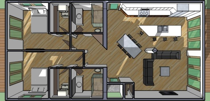Tito puente jr additionally Dressing Room Design in addition 56 Leonard Street Herzog De Meuron also Traditional Chattel House Render furthermore 465911523926246014. on contemporary house plans