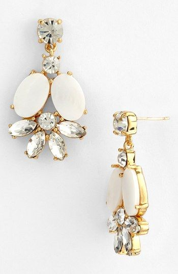 kate spade http www theperfectpaletteshop bridal