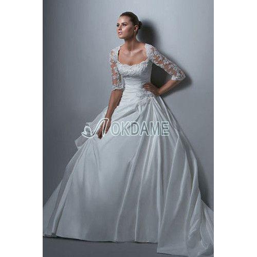 21 best Cornflower Blue Wedding images on Pinterest | Wedding ...