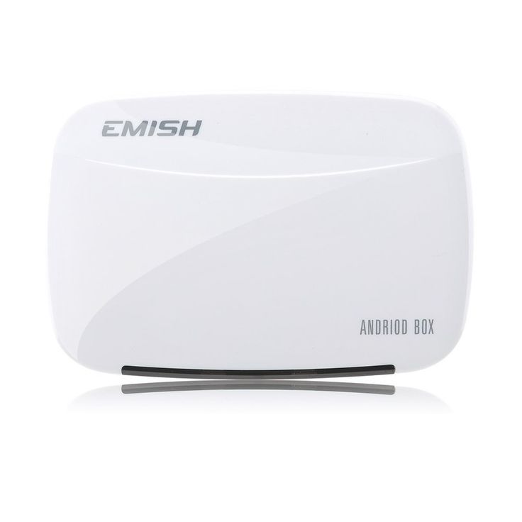 EMISH X700, 25% Off from Dealsmachine - Mobiles-Coupons