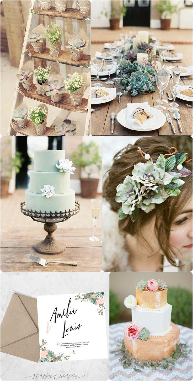 moodboard-mariage-succulentes-wedding-succulents-3