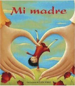 Y vivieron felices para siempre: literatura infantil sobre niños y niñas adoptados