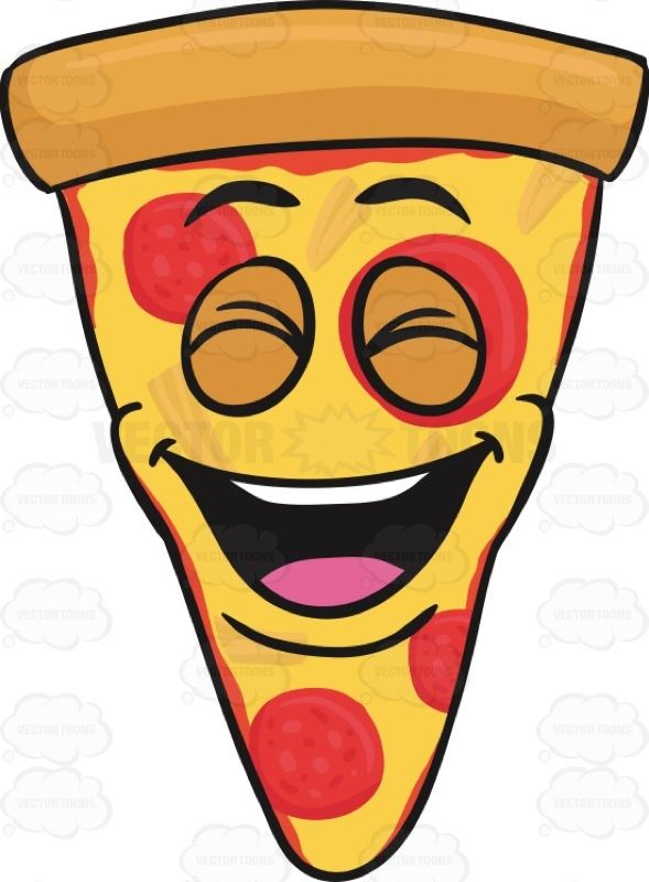 Laughing Slice Of Pepperoni Pizza Emoji #americanpizza #caricature #cartoon #cartoonface #cheese #cheesy #cheeza #chicagostyle #crust #emoji #emoticon #faceonfood #facialexpression #facialgesture #food #gag #happy #humor #humour #joke #laugh #laughing #laughter #meltedcheese #mozzarella #mozzarellacheese #pepperoni #pepperonichips #pepperonislices #pie #pizza #pizzapie #pizzaslice #single #singleslice #slice #smiley #smilies #thickcrust #thincrust #trianglepizza #vector #clipart #stock