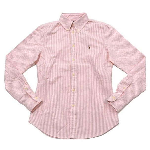 1075 best women 39 s polo wear images on pinterest ice pops for Awesome button down shirts