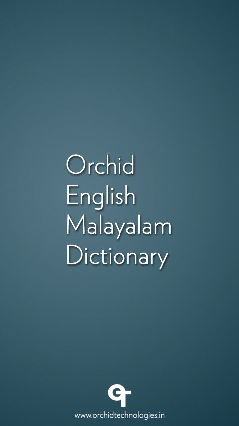 How is Malayalam different from Hindi? Is it difficult for ...