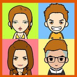 Download Cartoon Image Creator PRO 1.3 APK - http://www.apkfun.download/download-cartoon-image-creator-pro-1-3-apk.html