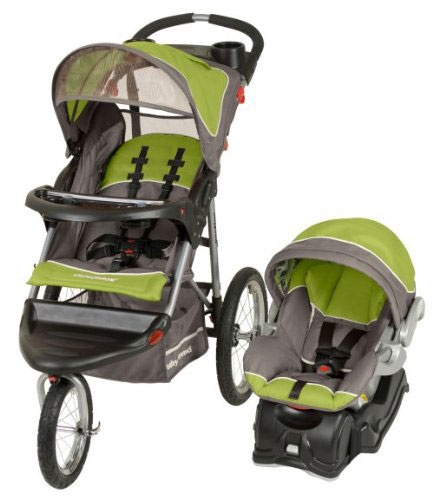 20 Best Images About Baby Strollers On Pinterest Mojito Wheels And Jogging Stroller