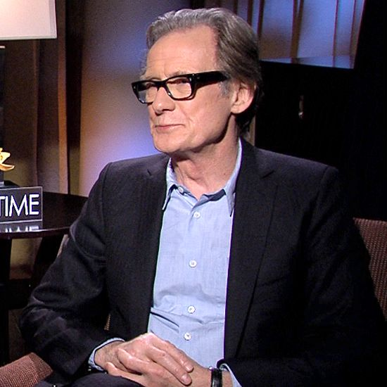 How the Cast of About Time Would Use Time Travel #AboutTime