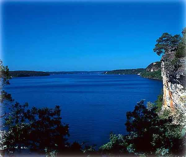 43 best images about places lake of the ozarks missouri for Best fishing in missouri