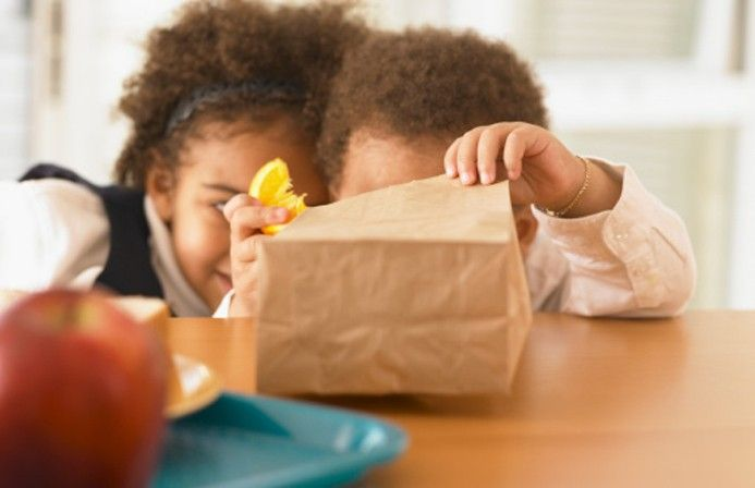 Back to School Money Saving Lunch Tips. Lunches get boring and this also gives ideas on how to keep kids happy with their lunches.