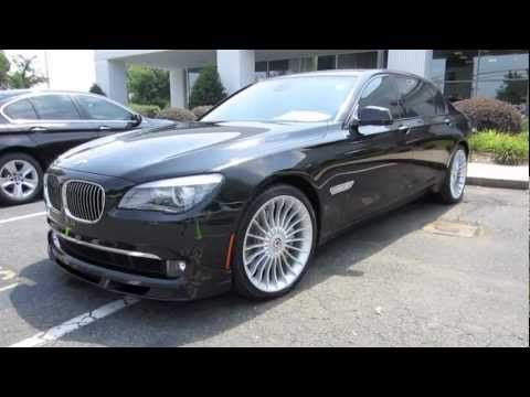 2012 BMW 650i Coupe Start Up, Exhaust, and In Depth Tour - YouTube
