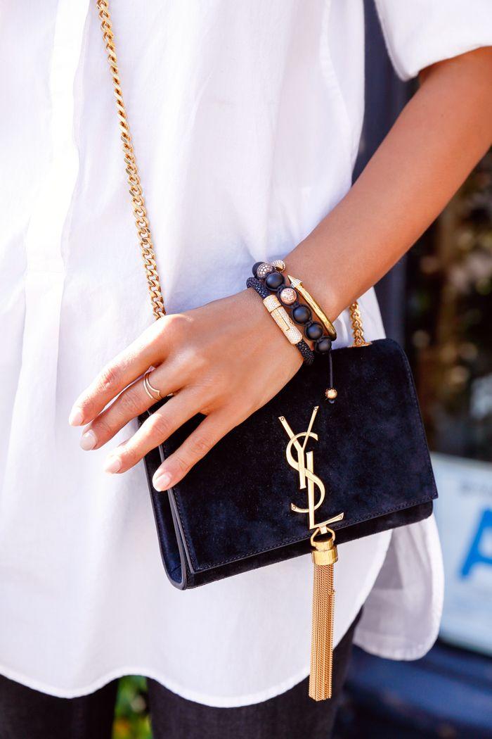 VivaLuxury - Fashion Blog by Annabelle Fleur: JOAN'S ON THIRD :: STUDIO CITY